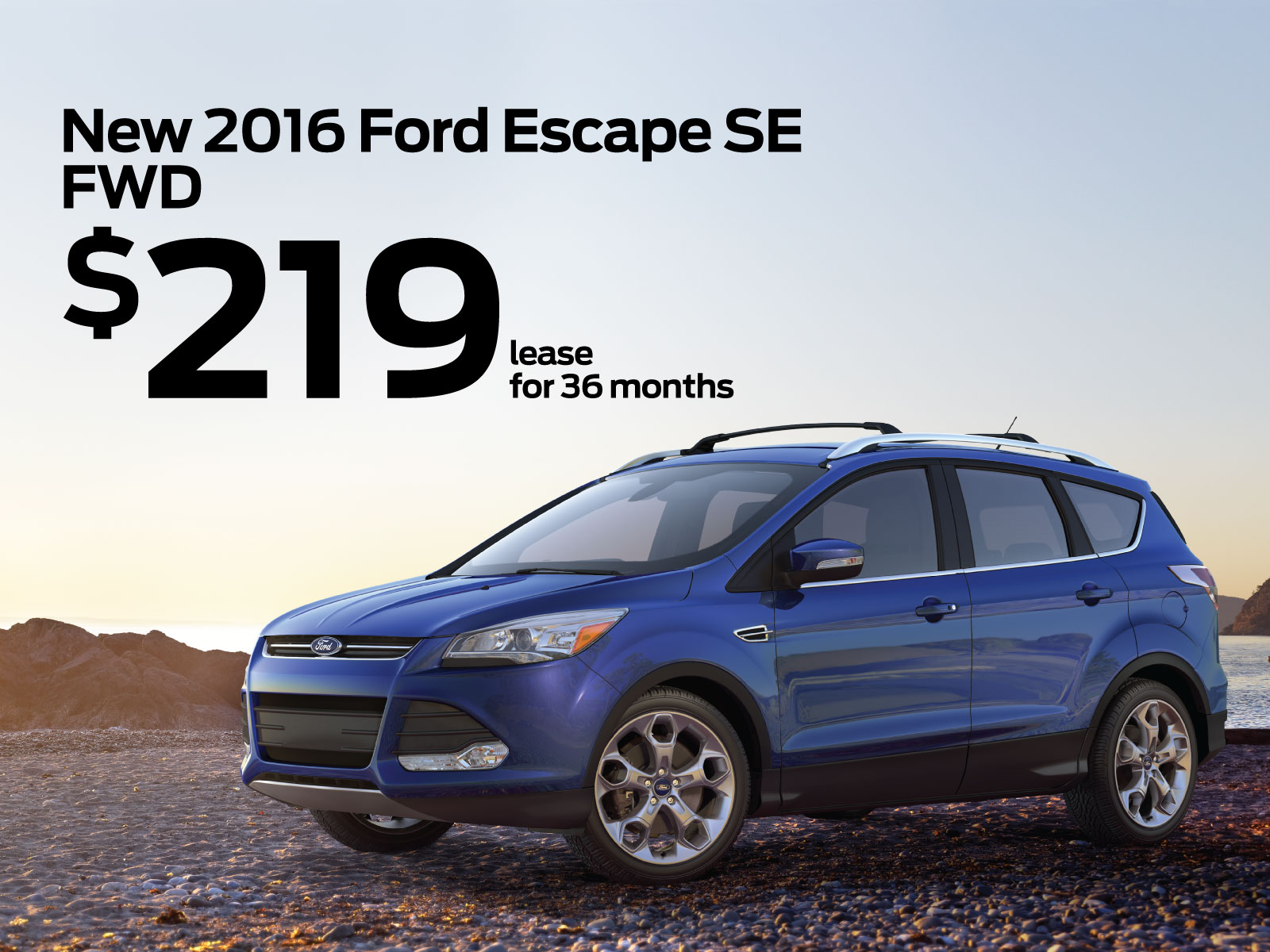 gallery dealer ford miami. Cars Review. Best American Auto & Cars Review