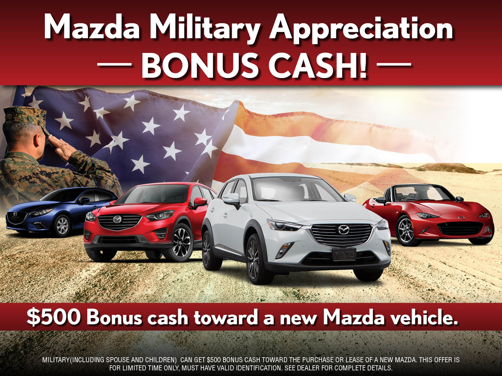 Mazda Miami FL