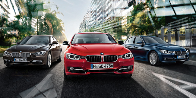 Bmw 328i Earns Consumer Reports Top Pick South Bmw