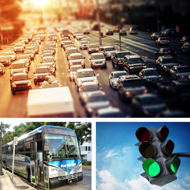 traffic-signal-image
