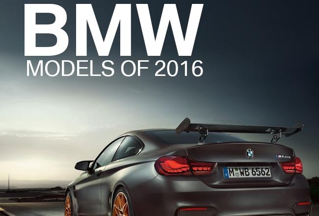 bmw-blog