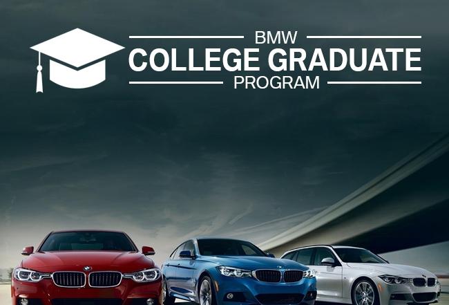graduate-program-logo