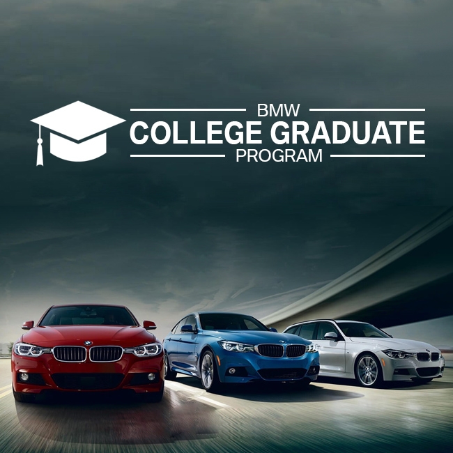 BMW Graduate Program