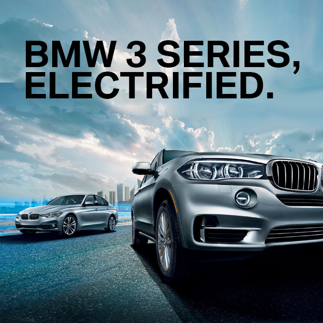 South Bmw Best South Florida Bmw Dealer