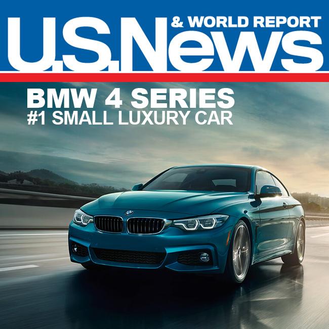 us news car reviews 2017 best cars modified dur a flex. Black Bedroom Furniture Sets. Home Design Ideas