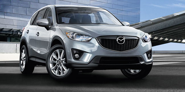 mazda3 mazda cx 5 mazda cx 9 named 39 most popular 39 south mazda. Black Bedroom Furniture Sets. Home Design Ideas