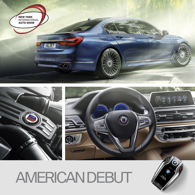 debut at 2016 new york auto show this month vista bmw coconut creek. Cars Review. Best American Auto & Cars Review
