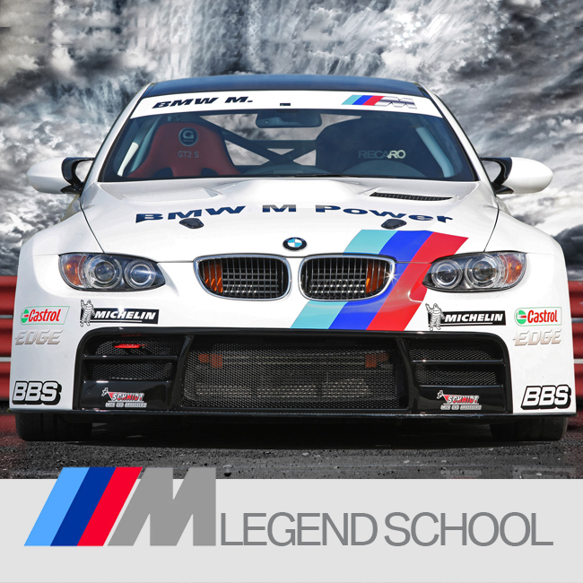 offers legends performance driving school vista bmw coconut creek. Cars Review. Best American Auto & Cars Review