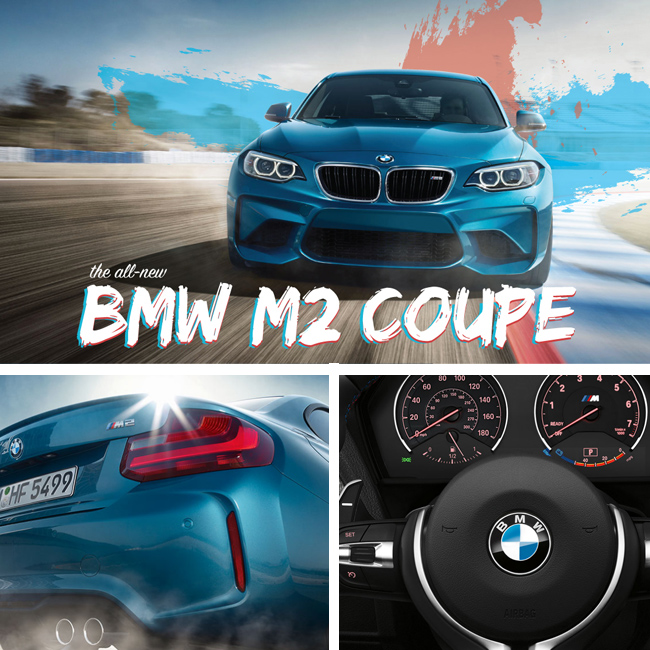 m2 is here and ready for immediate delivery vista bmw coconut creek. Cars Review. Best American Auto & Cars Review