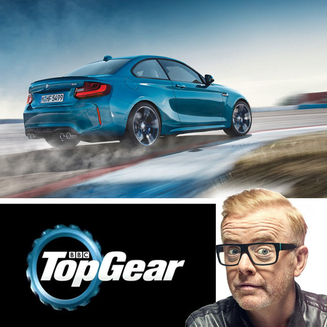 top gear absolutely loves the new bmw m2 vista bmw coconut creek. Cars Review. Best American Auto & Cars Review