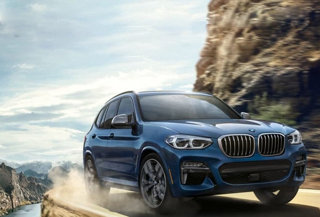 bmw-x3-review