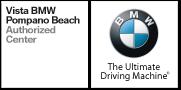 Vista BMW Pompano