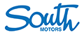 South Motors Miami Logo